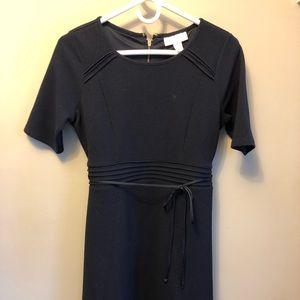 Motherhood Maternity Dresses - Motherhood Maternity dress